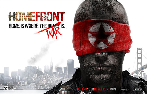 homefront-img