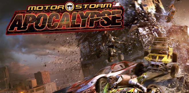 motorstorm-apocalypse-4762729sbisa_1484