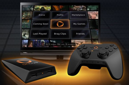 onlive_console_inline1