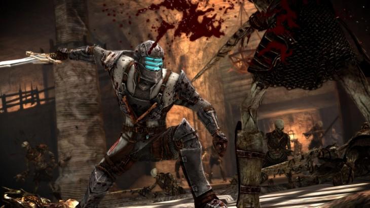 screenshot-12-isaac_armor-p