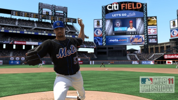 MLB-11-The-Show-Screenshots-Bring-The-Highly-Detailed-Heat