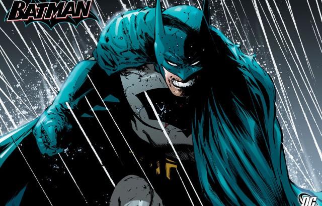 batman575056732s