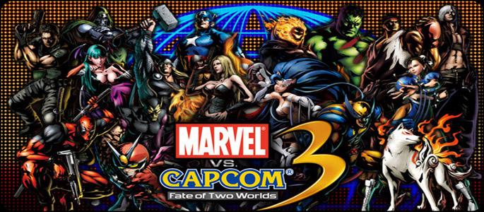 feature-Marvel-Vs-Capcom-3-1