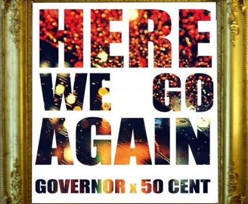 here-we-go-again-cover-e1293156674630