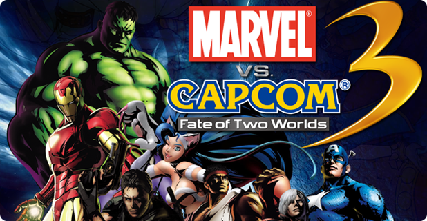 marvel_vs_capcom_3L
