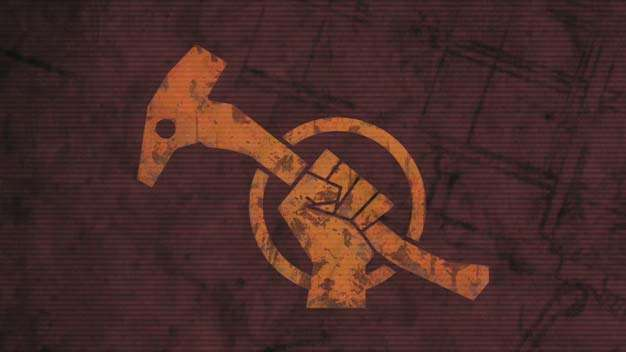 red_faction_guerrilla