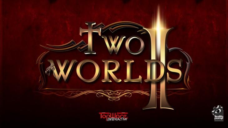 two_worlds_2_logo_xbox_360_xbox_pc