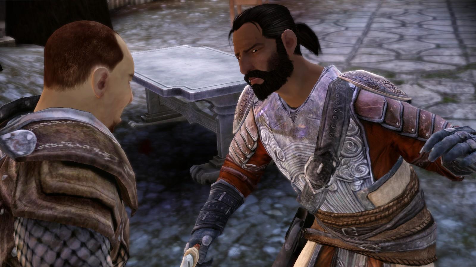 dragon age origins golden amulet casino