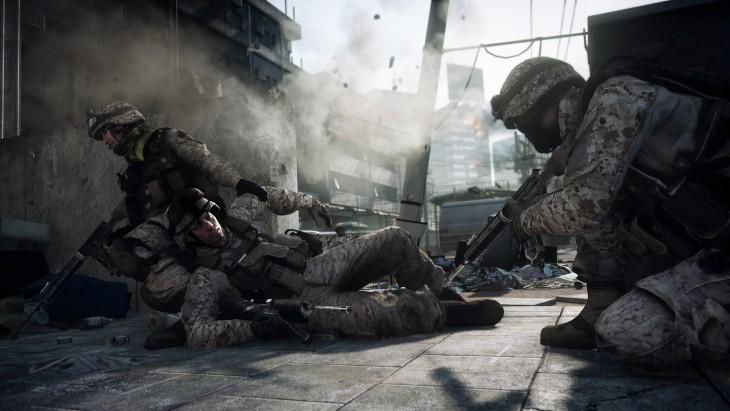 BF3_Sniper_GDC