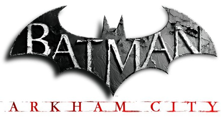 Batman-Arkham-City-Logo-1041428