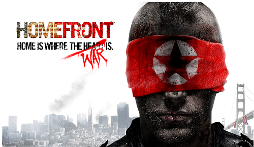 Homefront-Logo
