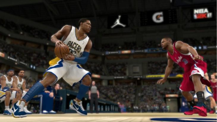 NBA-2K11-26