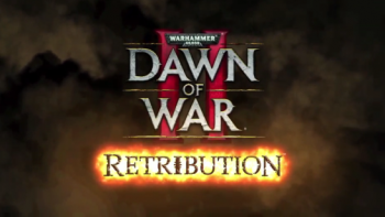 Retribution Logo
