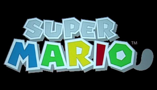 Super-Mario-3DS-1