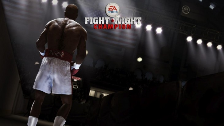 fight-night-champion
