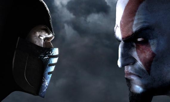 kratos-mortal-kombat-characters-leaked1292182679