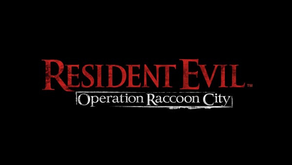 resident-evil-operation-raccoon-city-officially-announced-gets-winter-release