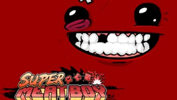 super-meat-boy-01