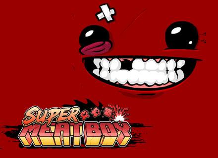 super-meat-boy-01