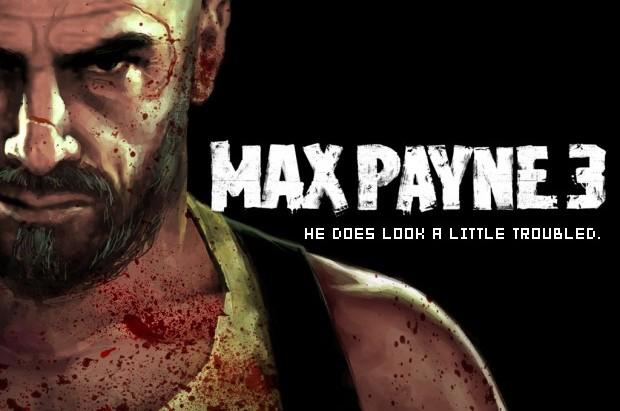 160700-max-payne-3