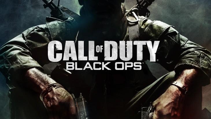 Black-Ops-Waiting-Game