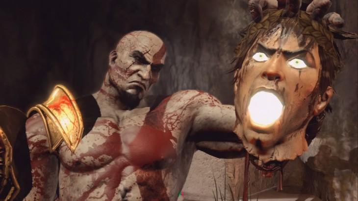 Kratos-Helios-Head-1