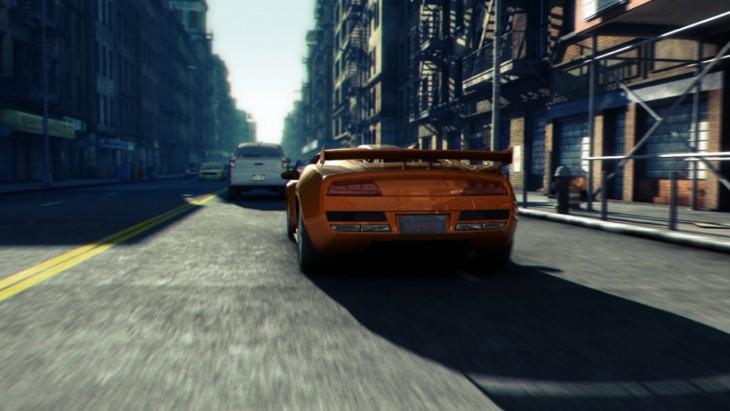 Ridge-Racer-Unbounded-Trailer_2