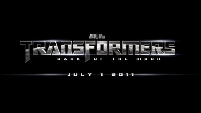 Transformers-Dark-of-the-Moon-Trailer