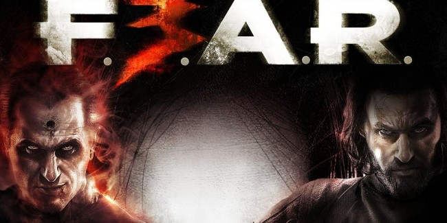 fear3-650x325