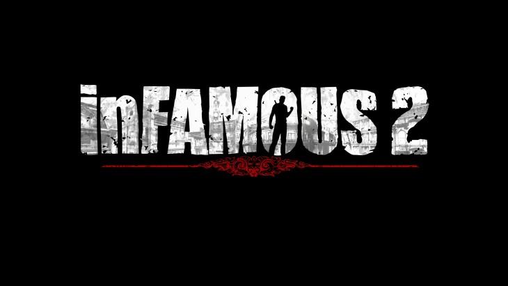 infamous_2_logo-3840x2400