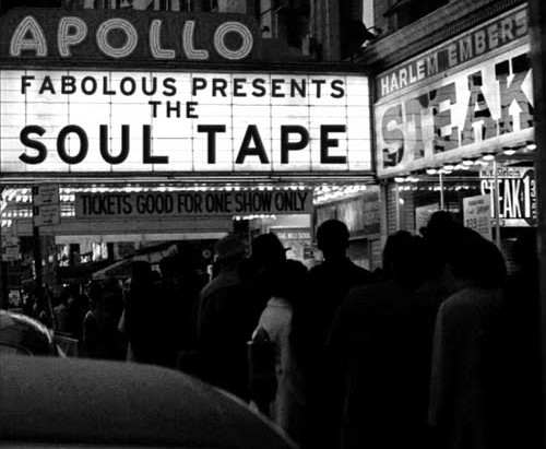 soul-tape-cover