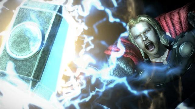 thor-god-of-thunder-20110404072634525_640w