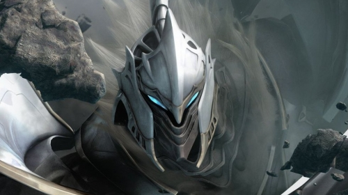 white-knight-chronicles