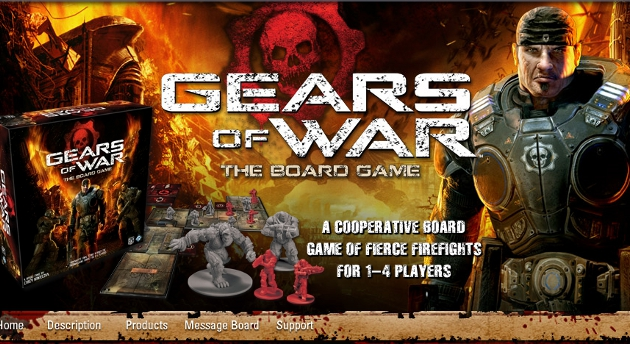 Gears-of-War-Board-Game