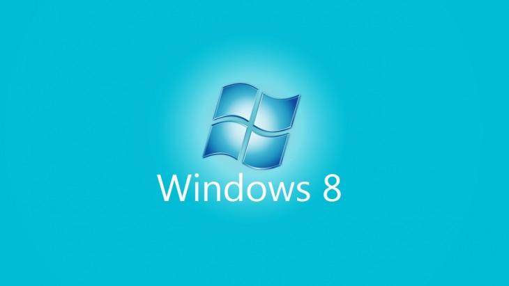 Windows_8_Wallpaper6