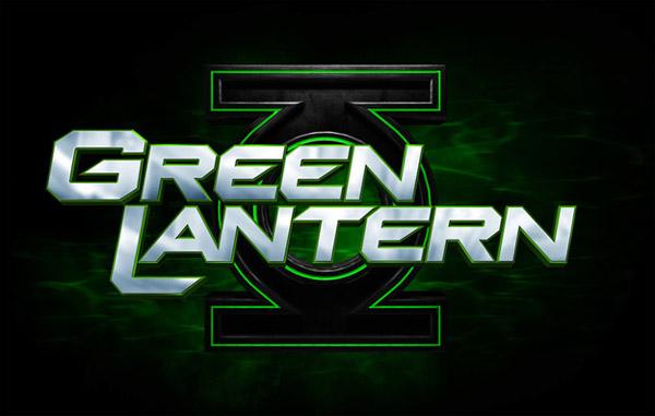green-lantern-movie-log