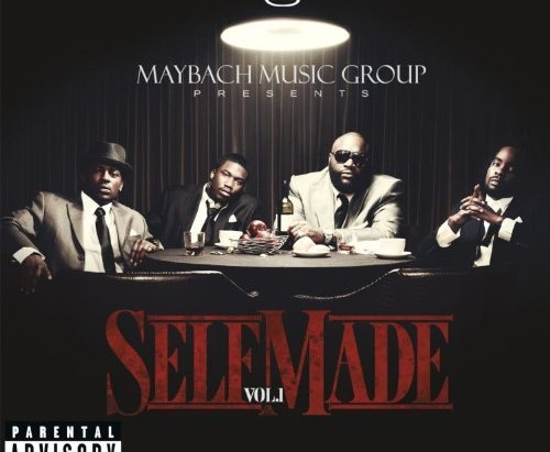 mmg-self-made-final-cover