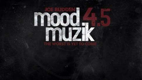 mood-muzik-4-5-cover