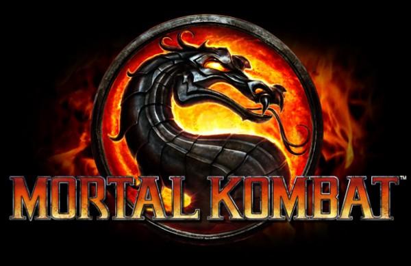 mortal-kombat-logo-600x38911
