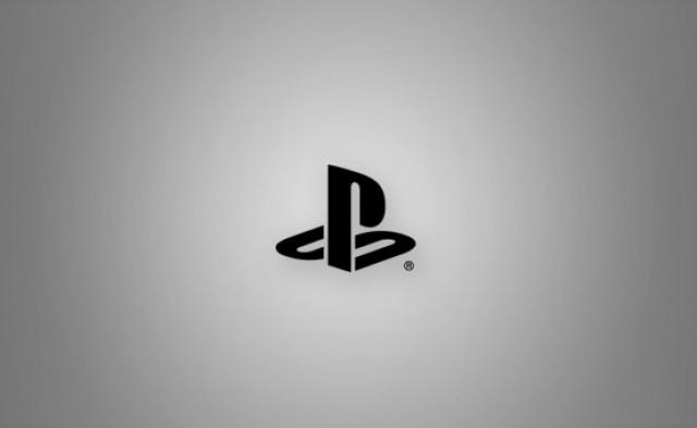 playstation_logo_thumb