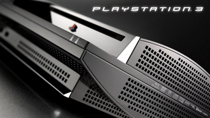 ps3_yeh
