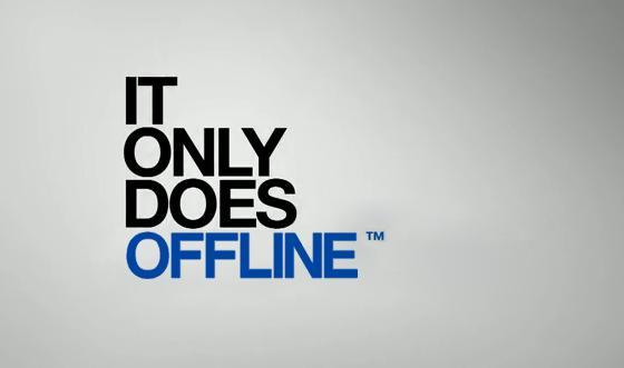 psn-offline
