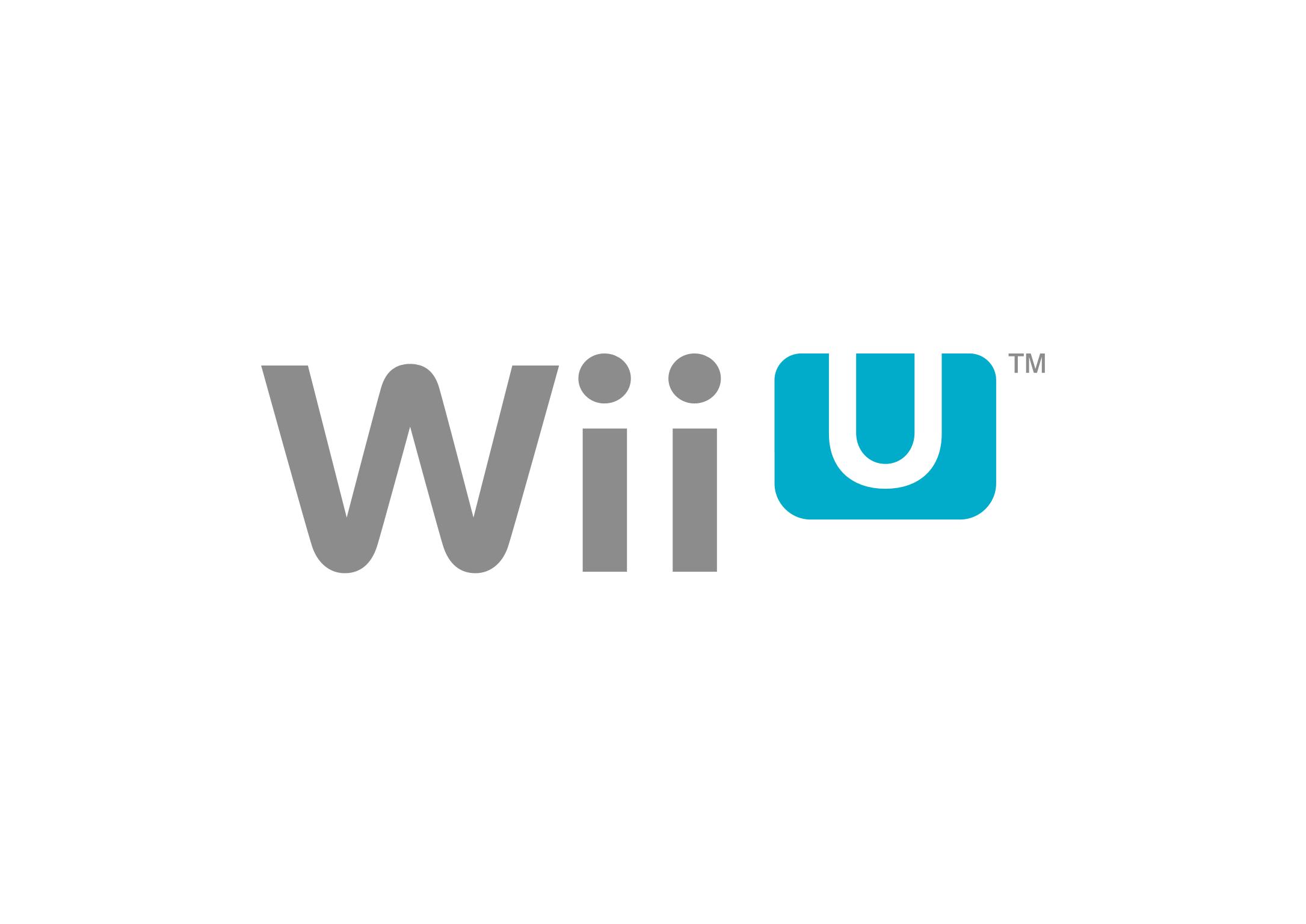 2011_HW_0_logo_E3