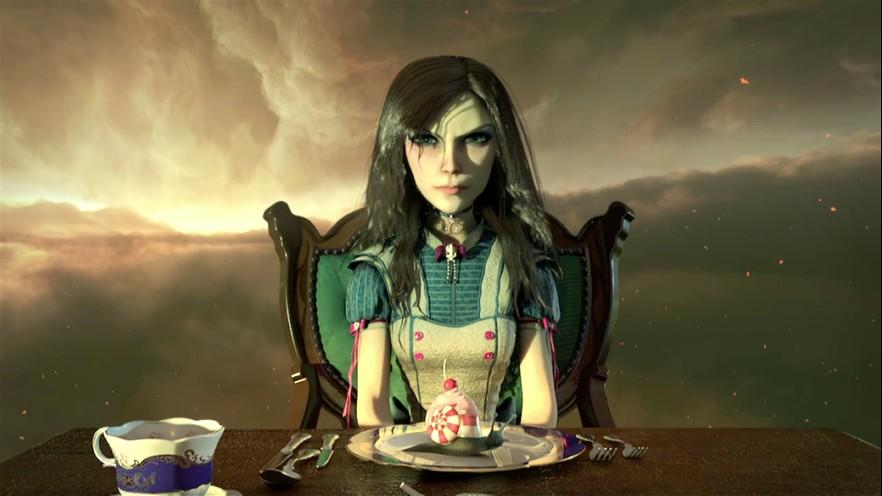 Alice-Madness-Returns-1