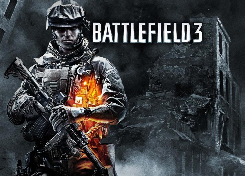 Battlefield3Logooirznme4