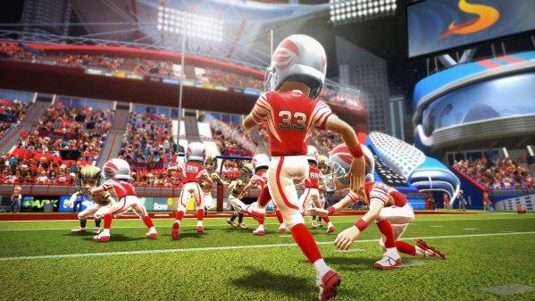 Football_Screen_Kick.32712