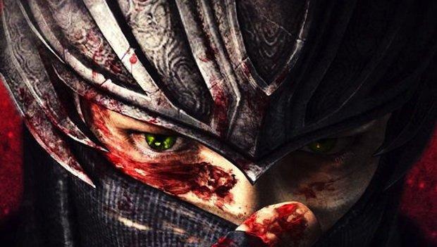 NinjaGaiden3Front--article_image