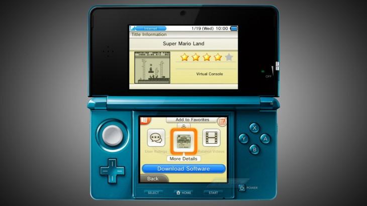 Nintendo-3DS-eShop-03