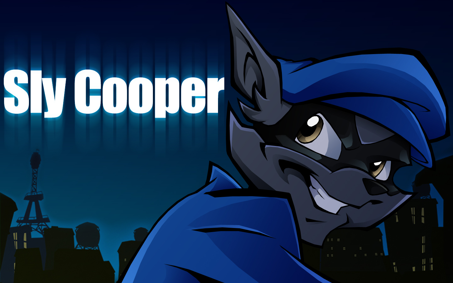Sly_Cooper_The_Master_Thief_by_jostnic