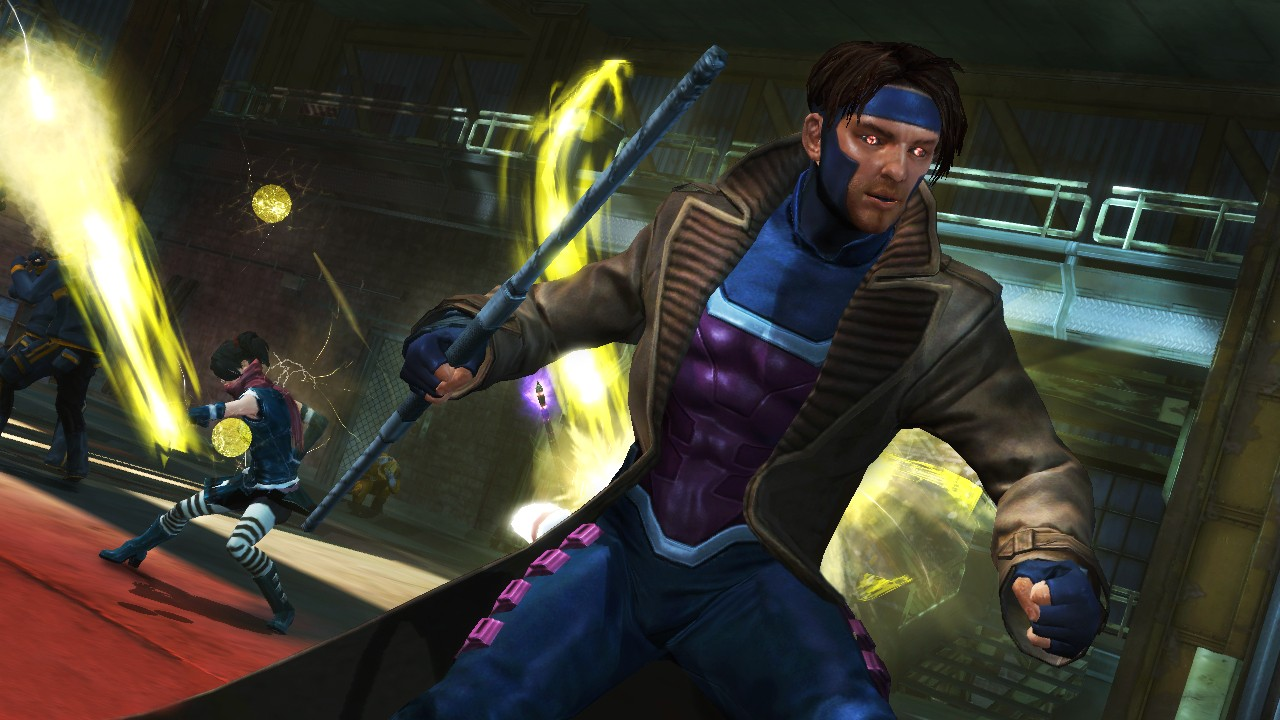 X-Men-Destiny-SCREENSHOTS-VG-LEAKS-2